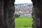 Londerry Derry Ireland