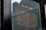 Ireland Black Abbey Kilkenny