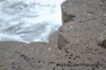 Ireland Giants Causeway Rock