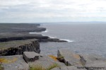 Ireland Dún Aenghus Aran Islands