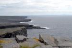 Ireland Dún Aenghus Aran Islands