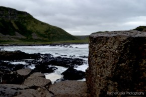 reland Giants Causeway