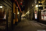 old town stockholm Rachel Cater Photography