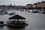 Water Scenery in Stockholm Rachel Cater Photography