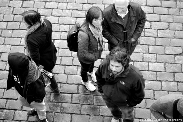People Hanging Out Rachel Cater Photography