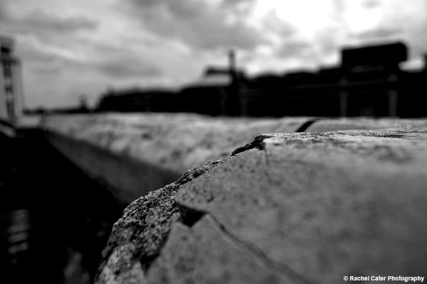 rocky ledge rachel cater photography