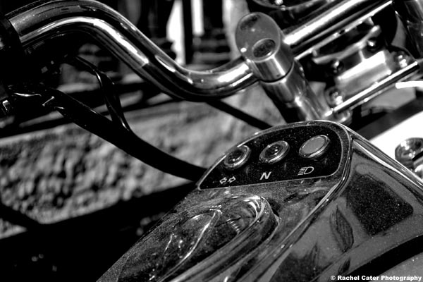 motorcycle rachel cater photography