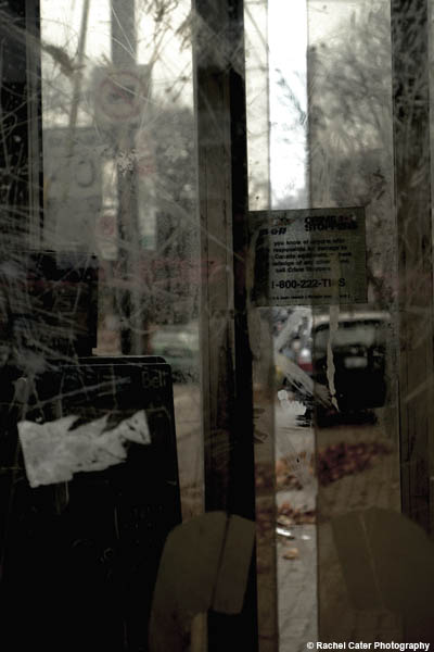 Phone Booth Rachel Cater Photography