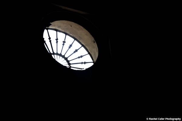 window Rachel Cater Photography