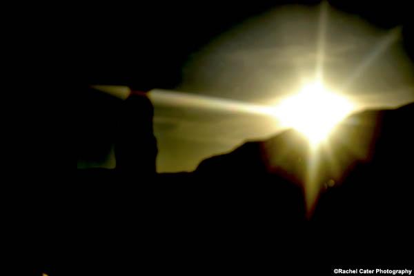 dusky spain rachel cater photography