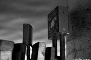 love locks rachel cater photography