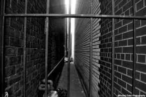 lonely alley rachel cater photography