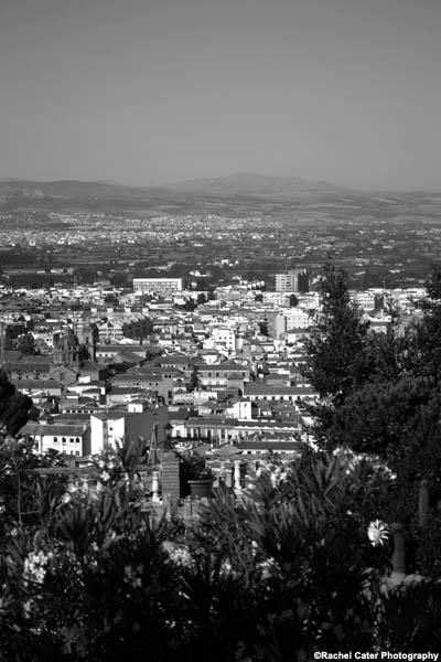 Gibraltar rachel cater photography