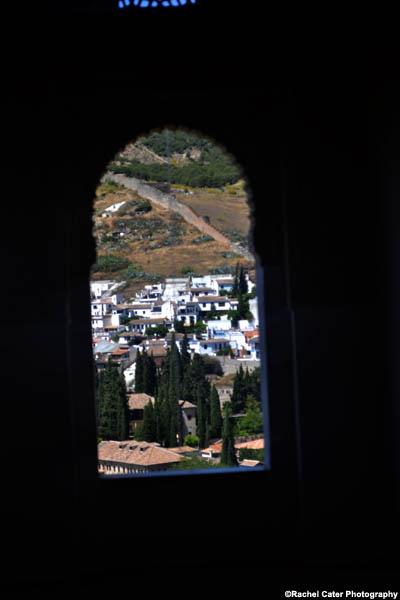 window view rachel cater photography