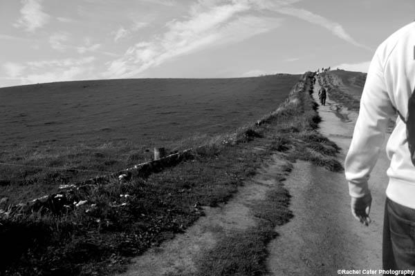the irish path rachel cater photography