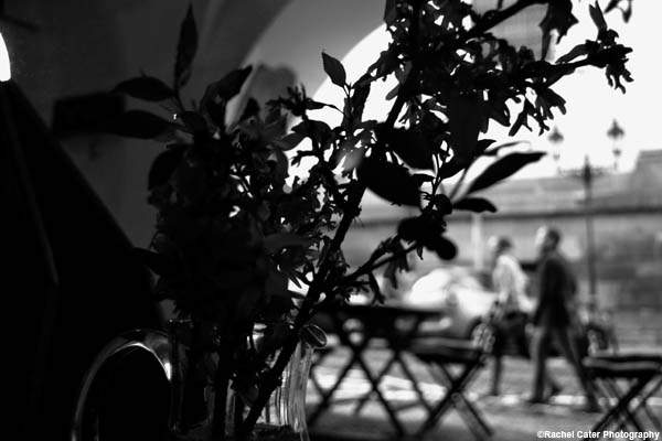 prague view from restaurant rachel cater photography