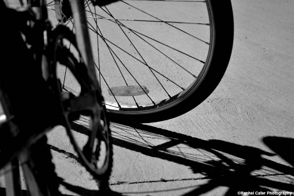 bike rachel cater photography copy