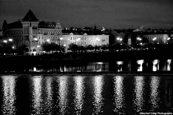 stockholm rachel cater photography
