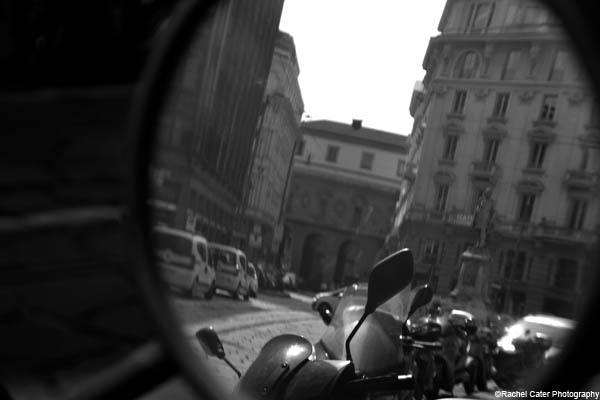 motorcycle reflections rachel cater photography