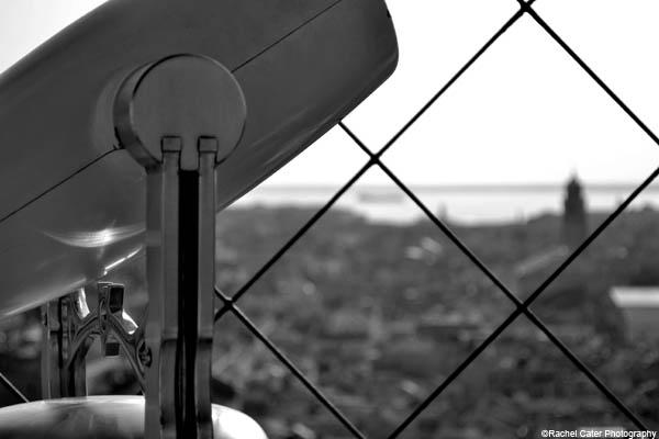 venice view rachel cater photography
