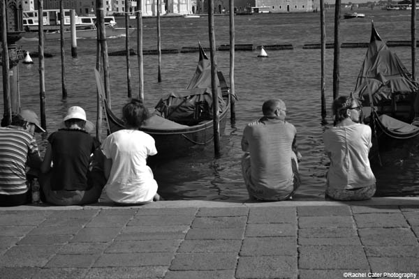 sitting on the dock rachel cater photography