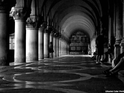 Milan Italy Rachel Cater Photography