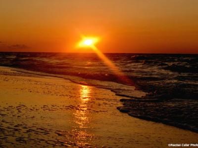 cuban-sunset-rachel-cater-photography