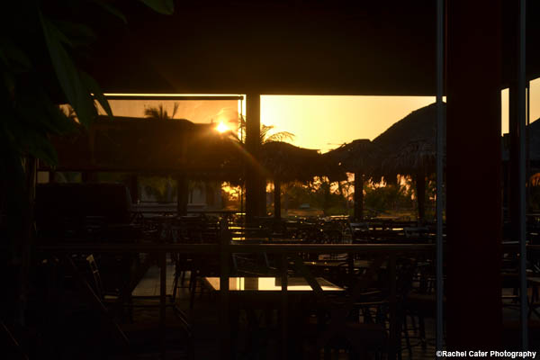 resort-sunset-rachel-cater-photography