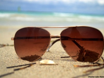 sunglasses-on-cuban-beach-rachel-cater-photography