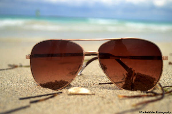 sunglasses-on-cuban-beach-rachel-cater-photography