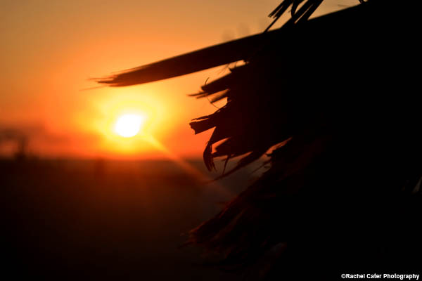 sunsets-and-silhouettes-in-cuba-rachel-cater-photography
