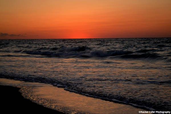 cuba-sunset-rachel-cater-photography