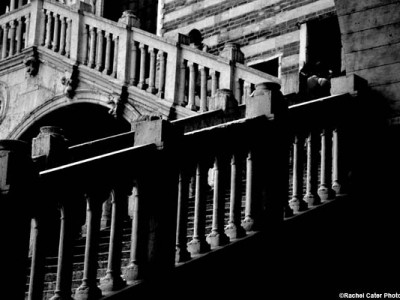 stairs-in-verona-rachel-cater-photography