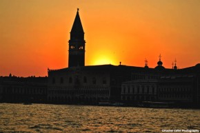 sunset-in-venice-italy-rachel-cater-photography