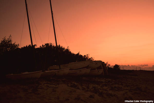 beach-boats-at-sunset-rachel-cater-photography