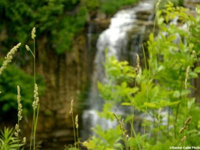 blurry-waterfall-rachel-cater-photography