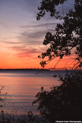 morning sky dusk sunrise rachel cater photography